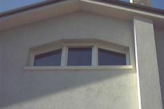 casa 4 - 2010